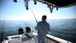 Airlie Beach Fishing Charter