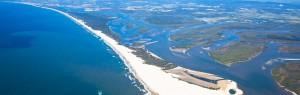 gold coast broadwater tours