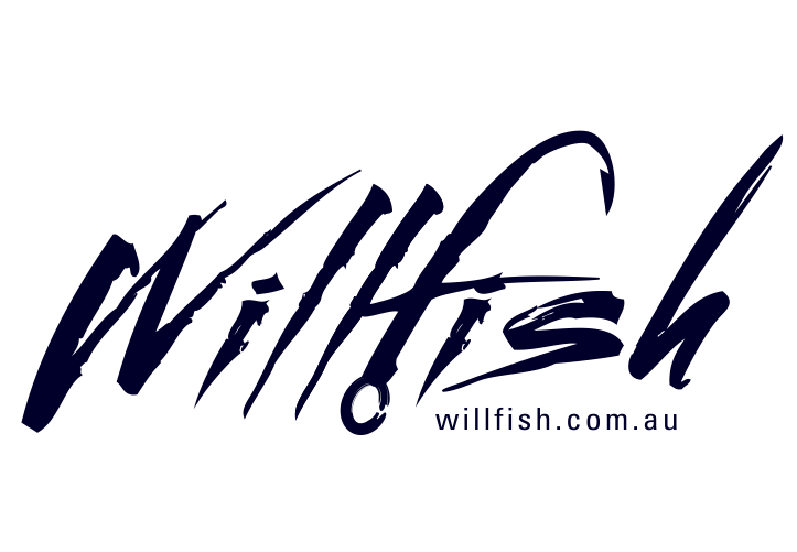 Why Choose Willfish Charters?