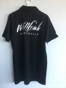 Willfish Whitsunday Islands Fishing Charters and Tours