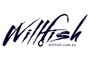 Willfish Whitsunday Fishing Charters